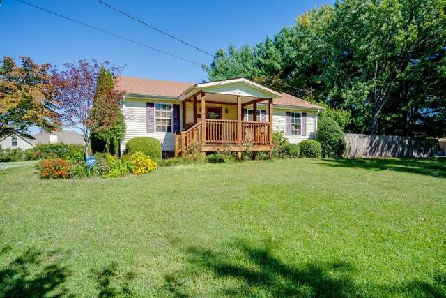 109 Spring Valley Ct, Cross Plains, TN 37049 (MLS #RTC2195148) :: Nashville on the Move