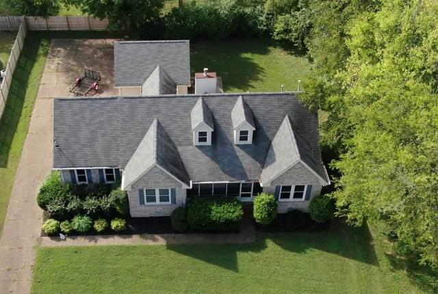298 Wadebrook Dr, Gallatin, TN 37066 (MLS #RTC2195244) :: Village Real Estate