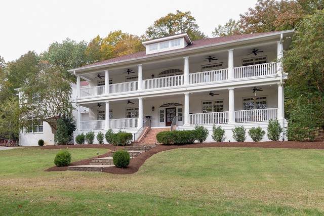 1506 Natchez Rd, Franklin, TN 37069 (MLS #RTC2195291) :: Nashville on the Move