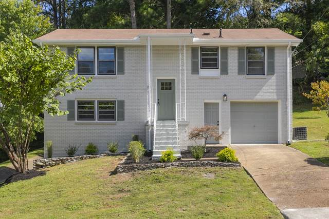 104 Panamint Dr, Antioch, TN 37013 (MLS #RTC2195296) :: RE/MAX Homes And Estates