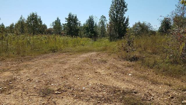 0 Factors Fork Rd, Westpoint, TN 38486 (MLS #RTC2195331) :: Village Real Estate