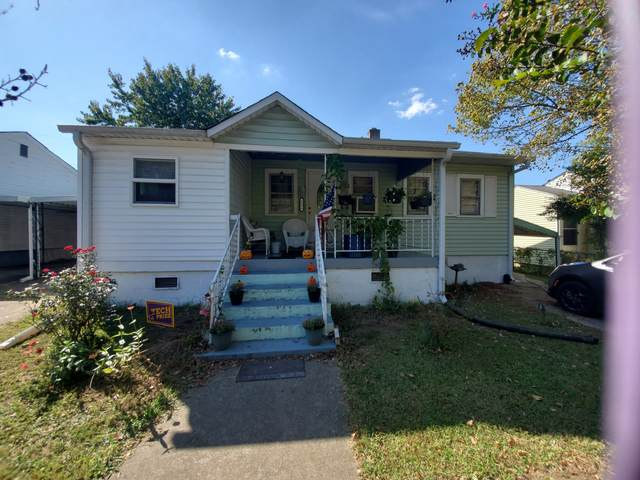 1506 Debow St, Old Hickory, TN 37138 (MLS #RTC2195386) :: HALO Realty