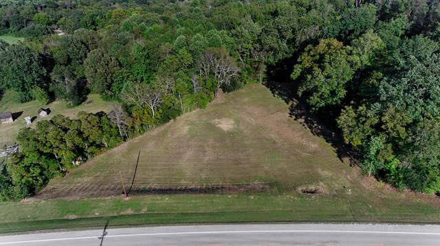 0 Elkton Pike, Prospect, TN 38477 (MLS #RTC2195636) :: Village Real Estate