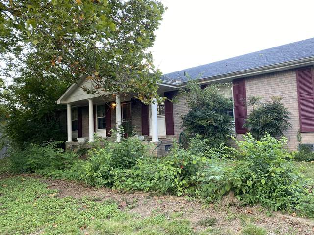 644 Harpeth Knoll Rd, Nashville, TN 37221 (MLS #RTC2195828) :: Adcock & Co. Real Estate