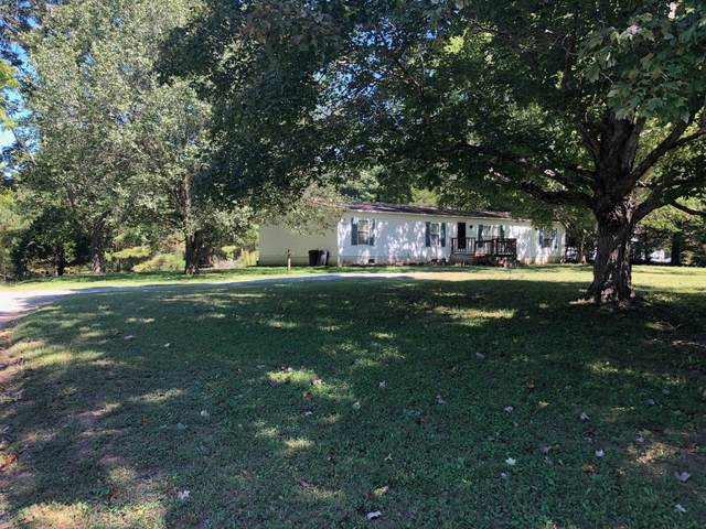 7709 Cumberland Dr, Fairview, TN 37062 (MLS #RTC2195829) :: Nashville on the Move