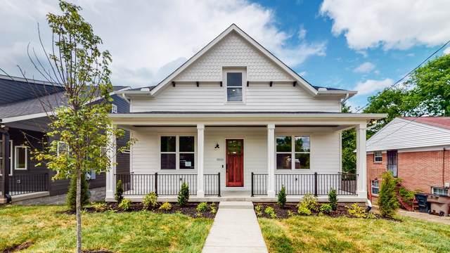 3026 Batavia St, Nashville, TN 37209 (MLS #RTC2196022) :: Berkshire Hathaway HomeServices Woodmont Realty