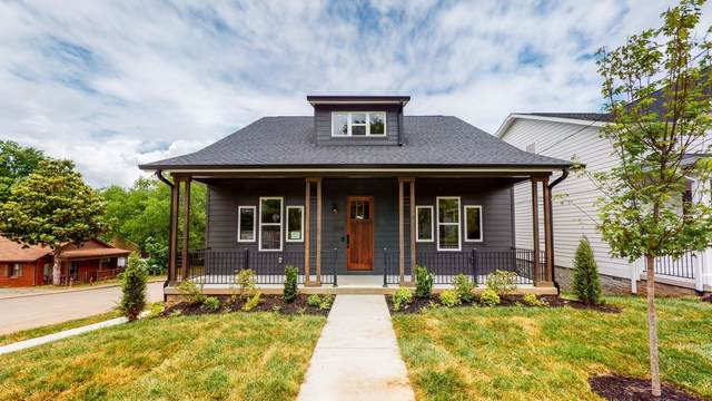 3028 Batavia St, Nashville, TN 37209 (MLS #RTC2196023) :: Berkshire Hathaway HomeServices Woodmont Realty