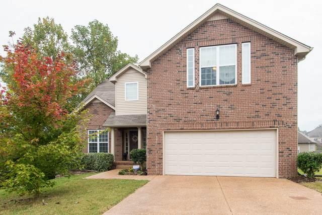 1208 Sundown Ct, Antioch, TN 37013 (MLS #RTC2196139) :: Village Real Estate