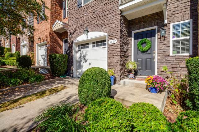 3712 Shane Point Pl, Nashville, TN 37211 (MLS #RTC2196216) :: Nashville on the Move