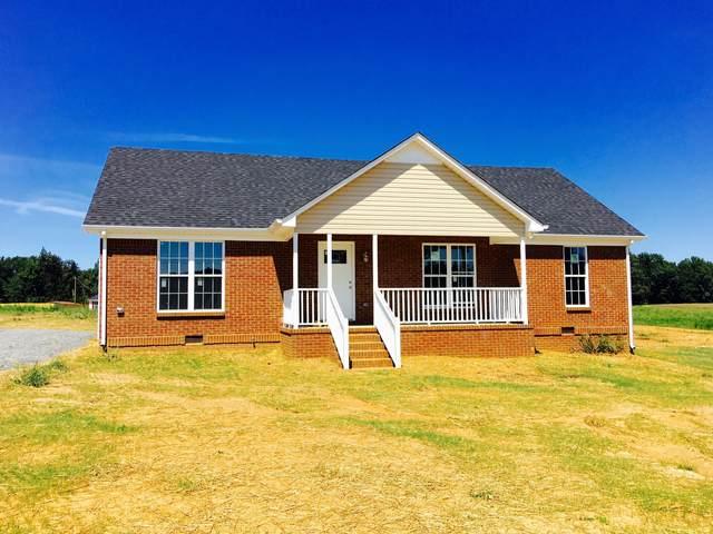 57 Camargo Rd, Fayetteville, TN 37334 (MLS #RTC2196361) :: Nashville on the Move