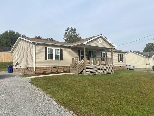 131 Tanner Cir, Shelbyville, TN 37160 (MLS #RTC2196611) :: Kenny Stephens Team