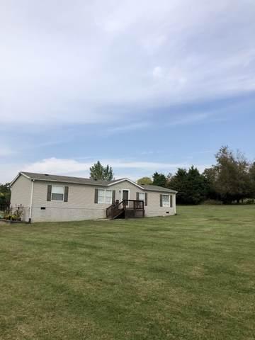 1170 Neal Rd, Watertown, TN 37184 (MLS #RTC2196684) :: Randi Wilson with Clarksville.com Realty