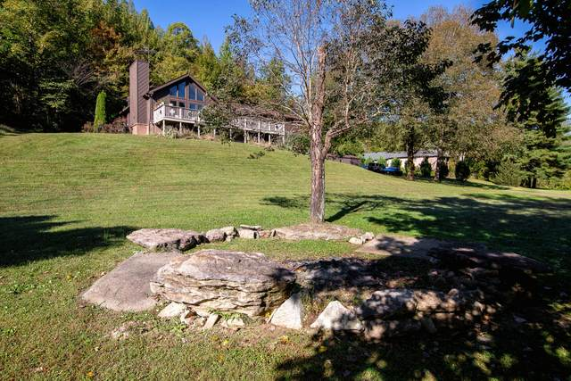 3979 New Highway 96 W, Franklin, TN 37064 (MLS #RTC2196765) :: Nashville on the Move
