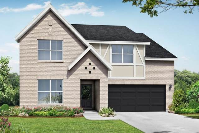 268 Griffin Ln, Gallatin, TN 37066 (MLS #RTC2197009) :: RE/MAX Homes And Estates