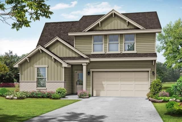244 Griffin Ln, Gallatin, TN 37066 (MLS #RTC2197018) :: RE/MAX Homes And Estates