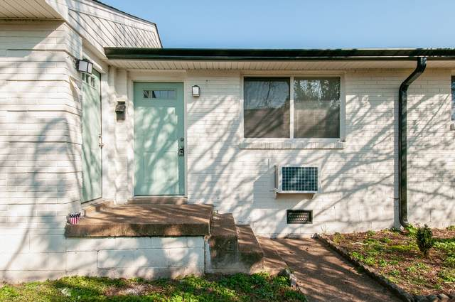 1521 22nd Ave N, Nashville, TN 37208 (MLS #RTC2197162) :: FYKES Realty Group