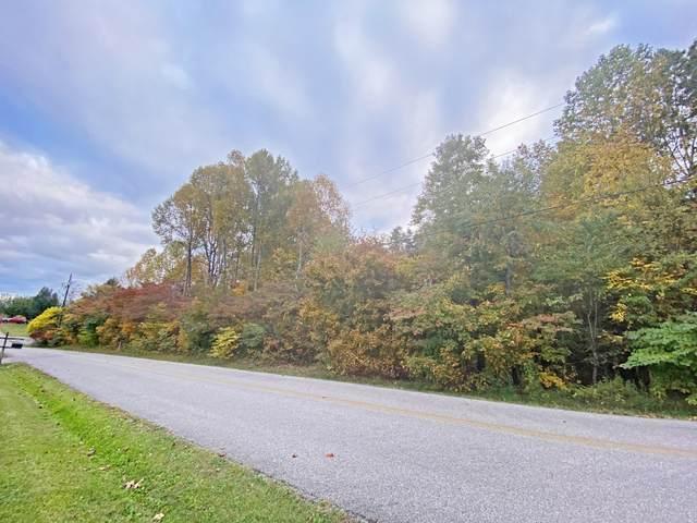 0 Miller Dr, Clarksville, TN 37043 (MLS #RTC2197255) :: Nashville on the Move
