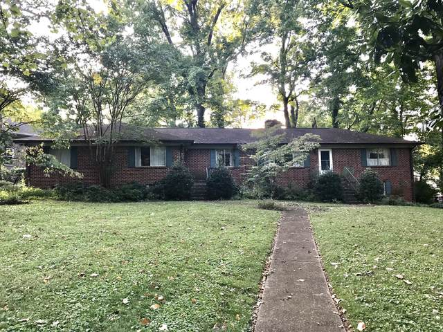 4507 Saunders Ave, Nashville, TN 37216 (MLS #RTC2197270) :: RE/MAX Homes And Estates
