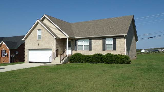 29 Brookfield Cr, Winchester, TN 37398 (MLS #RTC2197298) :: Berkshire Hathaway HomeServices Woodmont Realty