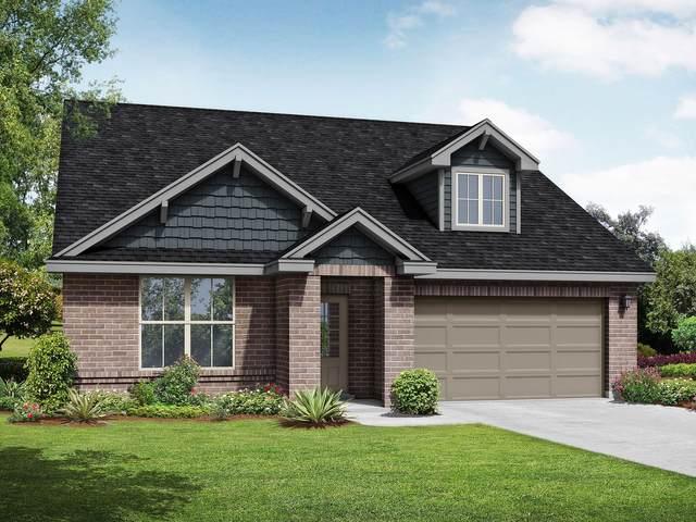 264 Griffin Ln, Gallatin, TN 37066 (MLS #RTC2197312) :: RE/MAX Homes And Estates