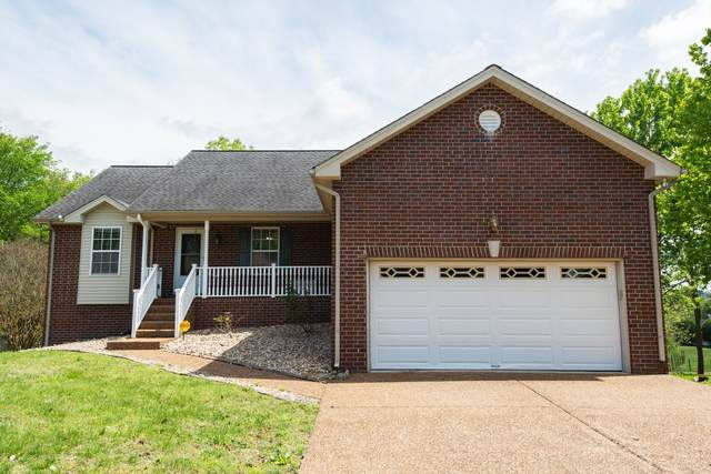 2502 Edinburgh St, Old Hickory, TN 37138 (MLS #RTC2197489) :: RE/MAX Homes And Estates