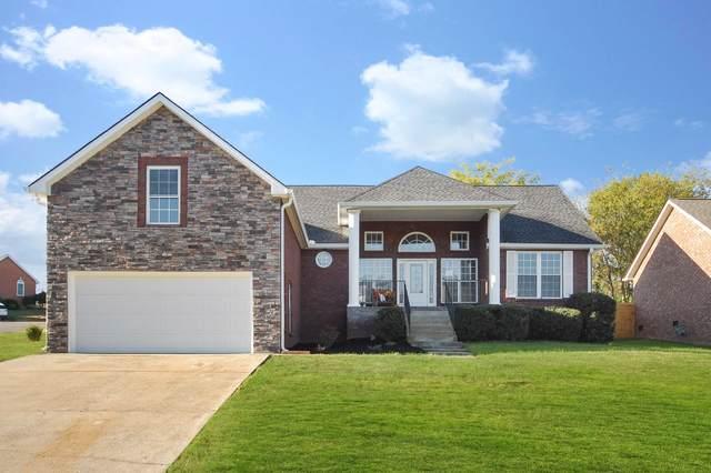 4012 Affirmed Dr, Mount Juliet, TN 37122 (MLS #RTC2197508) :: Village Real Estate