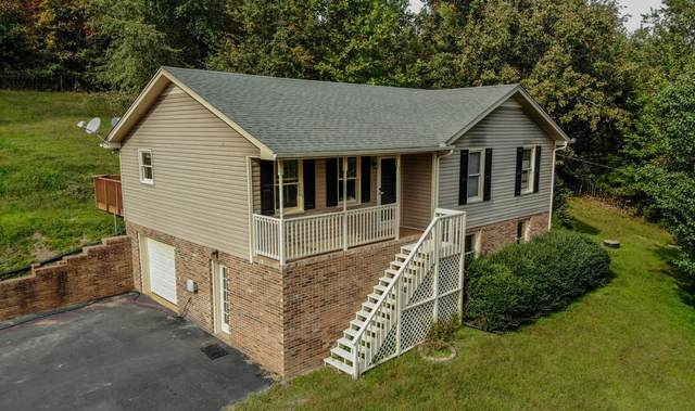5574 Pinewood Rd, Franklin, TN 37064 (MLS #RTC2197589) :: Kenny Stephens Team