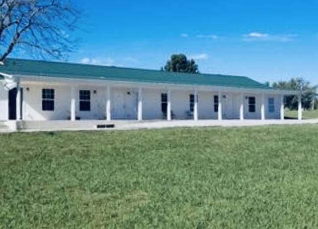 7069 Short Mountain Hwy, Smithville, TN 37166 (MLS #RTC2197644) :: FYKES Realty Group