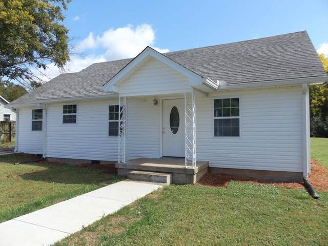 408 Jakes Ave, Murfreesboro, TN 37130 (MLS #RTC2197713) :: Nashville on the Move