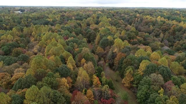 0 Walker Rd, Goodlettsville, TN 37072 (MLS #RTC2197795) :: Berkshire Hathaway HomeServices Woodmont Realty
