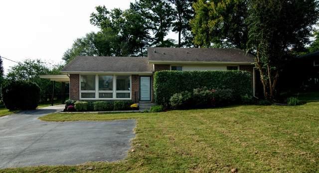 479 Hogan Rd, Nashville, TN 37220 (MLS #RTC2197807) :: FYKES Realty Group