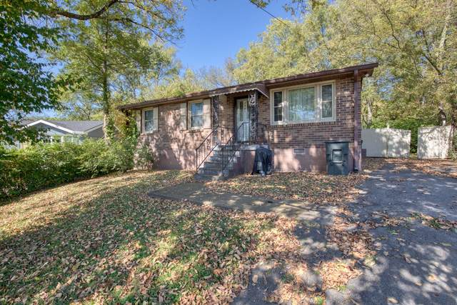 1703 Jeans Ct, Nashville, TN 37216 (MLS #RTC2197839) :: Team George Weeks Real Estate