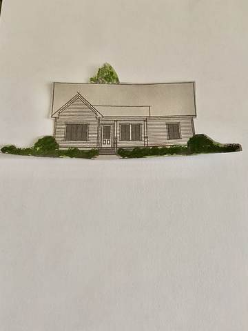 202 Miller St, Dickson, TN 37055 (MLS #RTC2198093) :: RE/MAX Homes And Estates