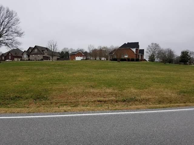 0 Thoroughbred Dr, Hartsville, TN 37074 (MLS #RTC2198127) :: Village Real Estate