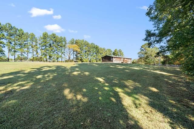1220 Gullet Ln, Cunningham, TN 37052 (MLS #RTC2198169) :: Village Real Estate