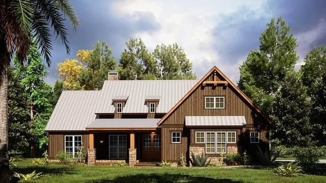 1821 New Deal Potts Rd, Portland, TN 37148 (MLS #RTC2198242) :: Village Real Estate