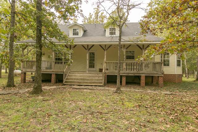 219 Richland Richardson Rd, Murfreesboro, TN 37130 (MLS #RTC2198246) :: Nashville on the Move