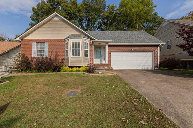 1028 Blue Mountain Ln, Antioch, TN 37013 (MLS #RTC2198257) :: Village Real Estate