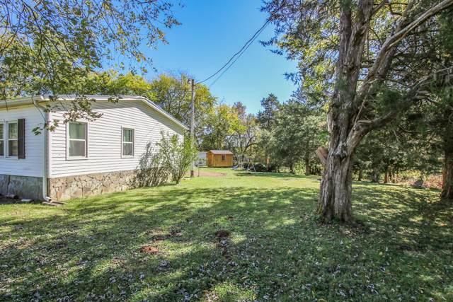 3 Linder Ln, Brush Creek, TN 38547 (MLS #RTC2198276) :: Oak Street Group