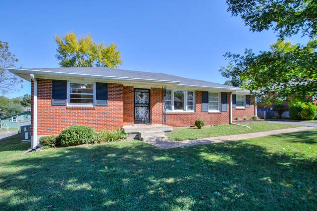 508 Scholarship Dr, Nashville, TN 37209 (MLS #RTC2198308) :: Cory Real Estate Services
