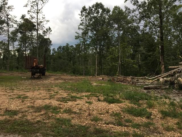 0 Deep Cut Road, Erin, TN 37061 (MLS #RTC2198339) :: Exit Realty Music City