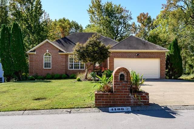 4100 New Hope Meadow Rd, Hermitage, TN 37076 (MLS #RTC2198341) :: Village Real Estate
