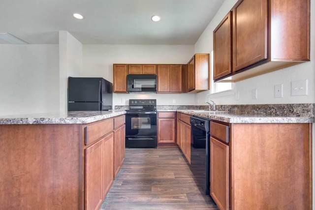 365 David Bolin Dr, La Vergne, TN 37086 (MLS #RTC2198367) :: RE/MAX Homes And Estates