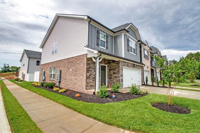 4405 Cross Keys Way, Murfreesboro, TN 37129 (MLS #RTC2198411) :: Kimberly Harris Homes