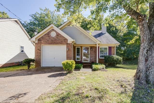 5616 Fairhaven Dr, Nashville, TN 37211 (MLS #RTC2198442) :: Village Real Estate