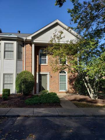 407 Lakebrink Way, Nashville, TN 37214 (MLS #RTC2198456) :: Nashville Home Guru