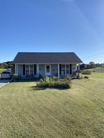 322 Spring St, Loretto, TN 38469 (MLS #RTC2198507) :: Nashville on the Move