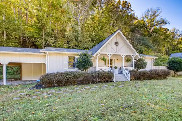 1041 Deerfoot Dr, Pegram, TN 37143 (MLS #RTC2198537) :: Nashville on the Move