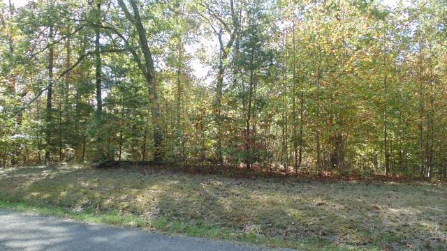 0 Laurel Lake Dr,Lots 26-27, Monteagle, TN 37356 (MLS #RTC2198582) :: Nashville on the Move