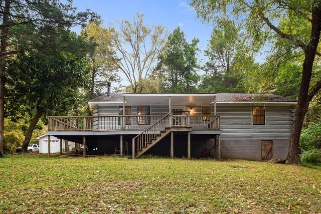 1170 Herb Harris Rd, Ashland City, TN 37015 (MLS #RTC2198606) :: Village Real Estate